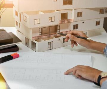 Archiciaki – zajecia z architektury dla dzieci
