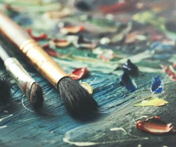 Malarstwo i rysunek (młodzież i dorośli)
